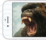 С iPhone 8 будет сложнее пропустить звонок.
