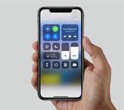 Количество предзаказов iPhone X может быть гораздо больше чем у iPhone 8.