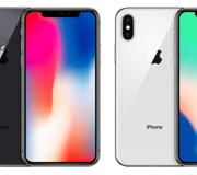 Ожидается дефицит iPhone X.