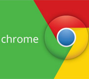 Google Chrome стал еще безопаснее.