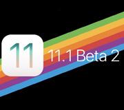 Новые бета версии доступны всем желающим.