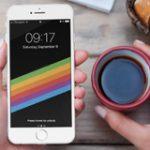Более половины iPhone и iPad работают под управлением iOS 11.