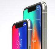 В следующем году выйдет три новых iPhone.