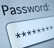 Как придумать сложный пароль и не забыть его.