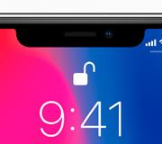 Samsung скопирует главную фишку iPhone X.