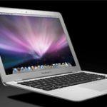 MacBook Air празднует свой юбилей.