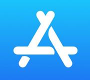 Apple масштабно обновила веб версию App Store.