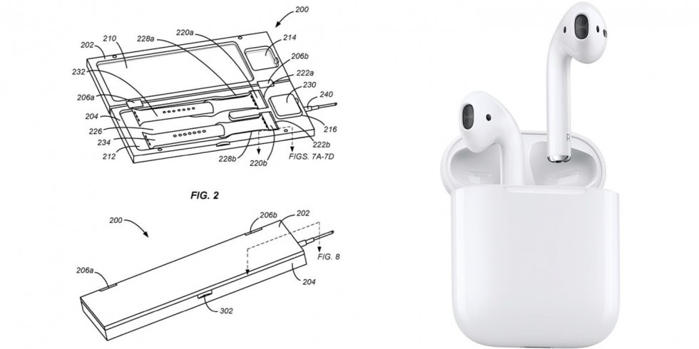 Автономность Apple Watch повысится.