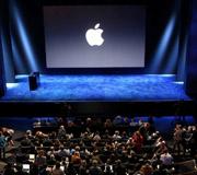 Ближайшая презентация Apple может пройти уже в марте.