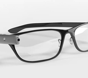 Новые подробности про очки от Apple.