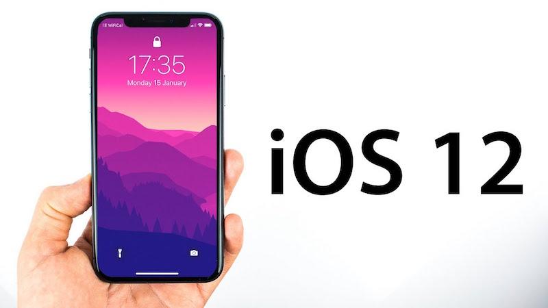 Стало известно почему в iOS столько ошибок.