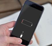 В каких смартфонах самые надежные аккумуляторы.