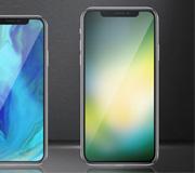 Названа приблизительная стоимость новых iPhone.
