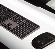 Большое обновление в онлайн-магазине Apple.