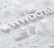 Официально: Apple назвала дату проведения WWDC 2018.