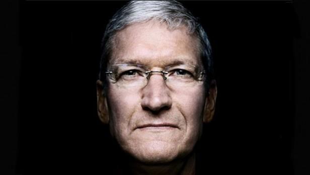 В Appleбудут увольнять за утечки.