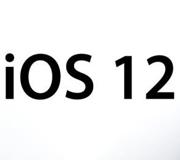 В Appleактивно тестируют новые операционные системы.