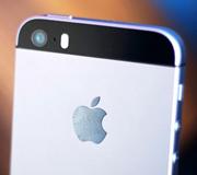 iPhone SE 2 выйдет в июне.