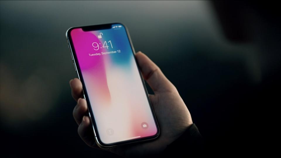 Samsung не собирается уступать.
