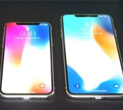 Apple может выпустить iPhone с двумя SIM-картами.