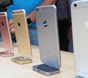 Appleпланирует перенести сборку iPhone6Sв Индию.