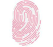 Touch ID быть?
