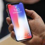 Аналитики в очередной раз предсказывают спад Apple.