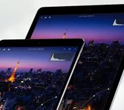 Дисплеи iPhone X и iPad Pro лучшие на рынке.