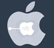 В iOS 12 модуль NFC может получить новые возможности.