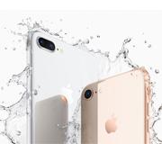 iPhone снова самый популярный в мире.