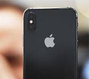 У некоторых iPhone X появляются трещины на основной камере.