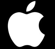 В iOS 11.4 найден неприятный баг.