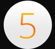 Apple временно отозвала watchOS 5 beta 1.