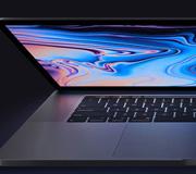 Apple исправила проблему перегрева новых MacBook Pro.