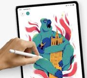 Новые подробности про iPad с Face ID.
