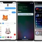 iPhone X и iPhone SE снимут с продажи.