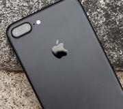 Динамики в iPhone 7/7 Plus больше не будут ремонтироваться бесплатно.