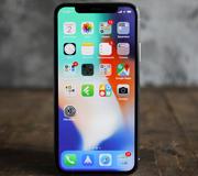 Wi-Fi на iPhone станет быстрее.