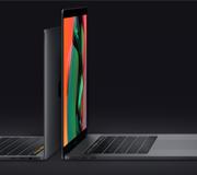 MacBook Pro серьезно прибавил в мощности.