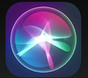 Началось тестирования приложения для главной функции Siri.