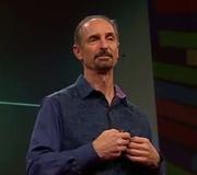 Последний из создателей Siri покинул Apple.