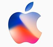 Apple теряет позиции.
