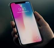 Apple увеличит автономность iPhone за счет экрана.