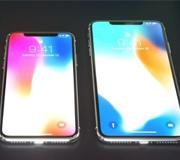 Стали известны кодовые номера новых iPhone.