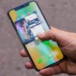 В этом году iPhone может побить рекорд продаж.