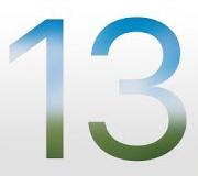 Первые слухи о iOS 13.