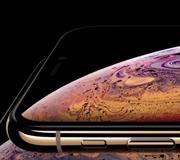 В сеть попали изображения новых iPhone и Apple Watch.