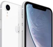 iPhone Xr станет хитом в мире.