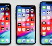 Пользователи довольны быстродействием iOS 12.