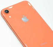 Стали известны причины задержки iPhone Xr.